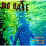 Big Hate