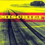Mischief! - Hot Wheels