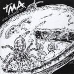 TMA - Just Dessert