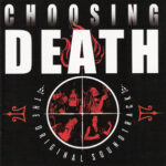 Various – Choosing Death: The Original Soundtrack