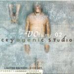 Comp - Cryogenic Studio