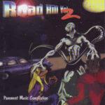 Compilation - Road Kill Vol 2 Pavement Music Compilation