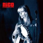Nico - All Tomorrow's Parties