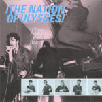 The Nation Of Ulysses ‎- Plays Pretty For BabyThe Nation Of Ulysses ‎- Plays Pretty For Baby