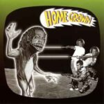 Home Grown EP Phone Home