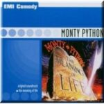 Monty Python ‎– The Meaning Of Life