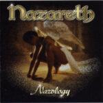 Nazareth - Nazology