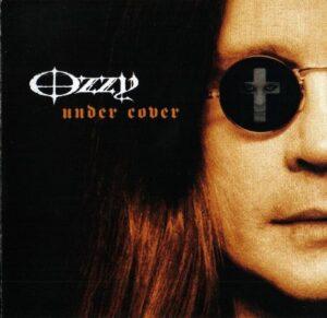 Ozzy Osbourne – Under Cover