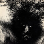 Skull Duggery - Headlock