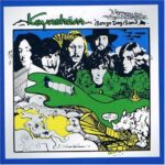 The Bonzo Dog Band - Keynsham
