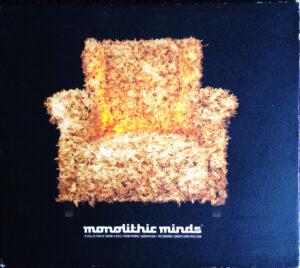 Compilation - Monolithic Minds