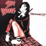Stiv Bators - Disconnected