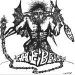 The Beast - Power Metal