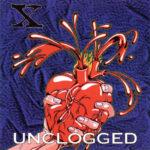 X Clogged