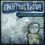 Counting Crows ‎- Somewhere Under Wonderland