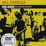 Sex Pistols - No Future UK