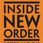 Substance: Inside New Order Paperback