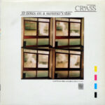 Crass – 10 Notes On A Summer's Day