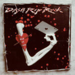 Dash Rip Rock – Ace Of Clubs