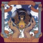 Dio - Sacred Heart