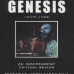 Genesis – Inside Genesis 1975-1980