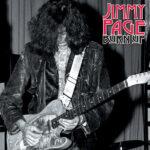 Jimmy Page – Burn Up