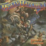 Molly Hatchet – Devil's Canyon