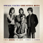 Small Faces – Greatest Hits The Immediate Years