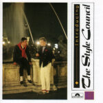 The Style Council – Introducing: The Style Council