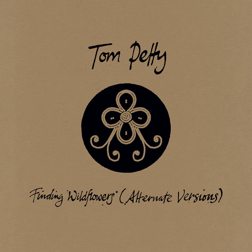 Tom Petty – Finding Wildflowers