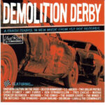 Various – Demolition Derby