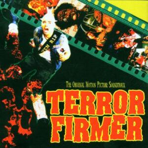 Various – Terror Firmer OST