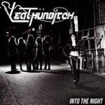 LEATHURBITCH - INTO THE NIGHT