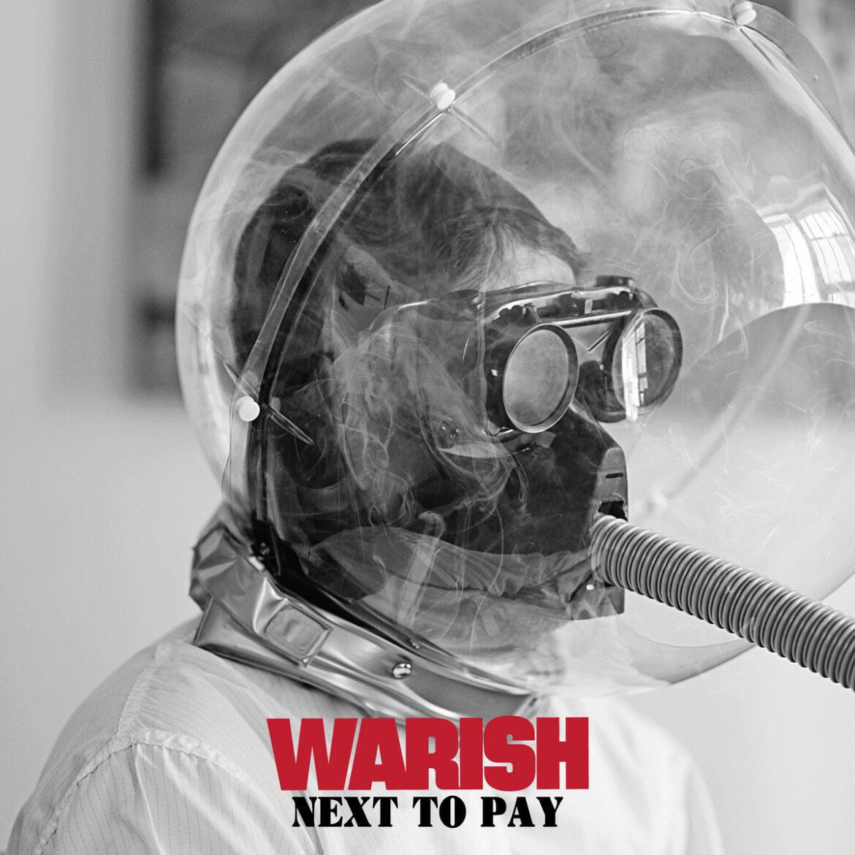 WARISH – NEXT TO PAY