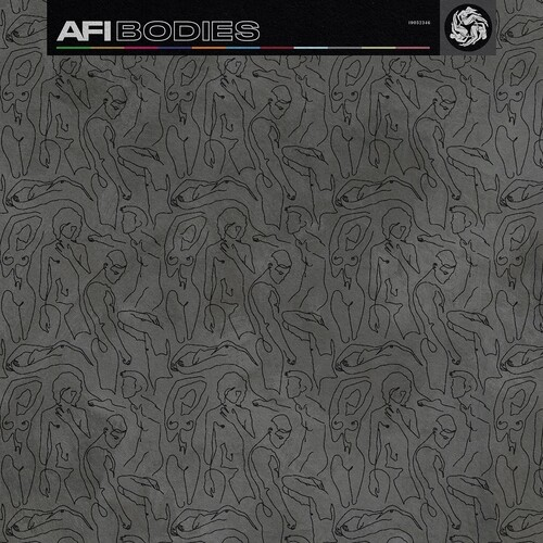 AFI – Bodies