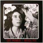 Cat Power – Moon Pix