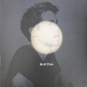 Lo-Fang - Blue Film