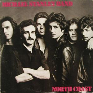 Michael Stanley Band - North Coast
