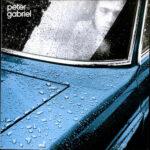 Peter Gabriel - The Debut Solo Album