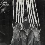 Peter Gabriel - The Second Solo Album