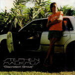 Stephen Malkmus - Discretion Grove - Compact Disc