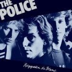 The Police – Reggatta De Blanc