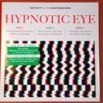 Tom Petty & The Heartbreakers* – Hypnotic Eye
