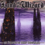Various – Land Of The Wizard: A Tribute To Ozzy Osbourne