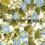 Mission Of Burma – Vs
