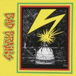 Bad Brains – Bad Brains