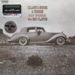 Delaney & Bonnie & Friends With Eric Clapton – On Tour