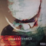 Disturbed – The Sickness