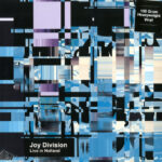 Joy Division – Live In Holland