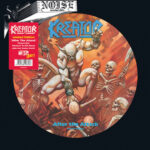 Kreator – After The Attack